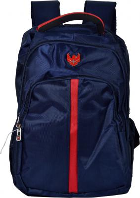 Swiss Eagle School Bags -