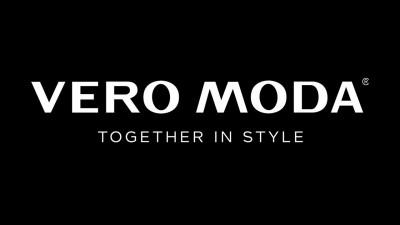 Vero Moda Women's Clothing @ Minimum 80% Off...