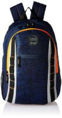 73% Off on Gear Backpack Starts from Rs. 399