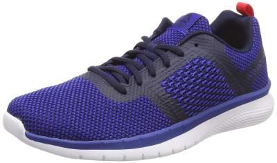 Reebok Men's Footwear Min.75% Off