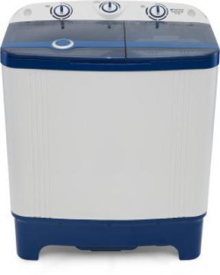 Washing Machines { Sansui, Whirlpool, Samsung, LG }