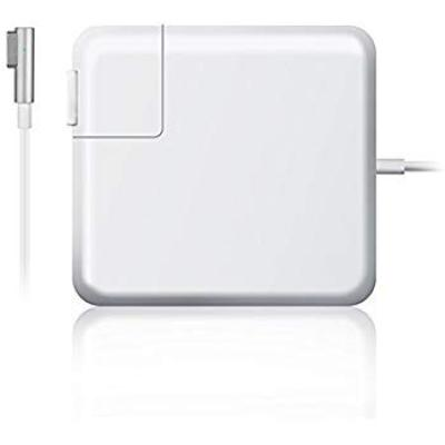 Artis AR-60W-MG1 Laptop Adapter for Apple MacBook and MacBook Pro
