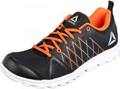Reebok Sports Shoes @ Min.50% Off