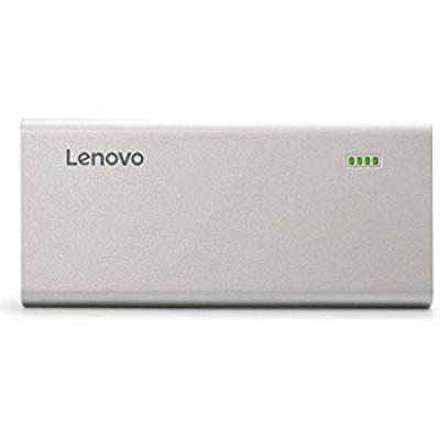 Lenovo 10400mAH Lithium-ion Power Bank