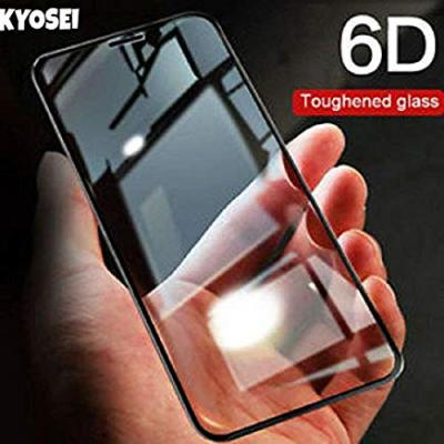 k20 pro - Tempered Glass