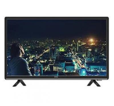 LED Televisions Online Up To 65% OFF