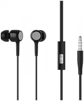 Headphones { Philips, Boat, Sony, Mi }