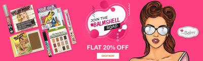 Womens Clothing and Accessories at Heavy Discount