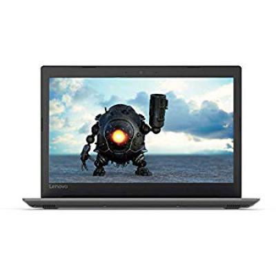 Lenovo Ideapad 330 Intel Core I5 8th Gen (8GB RAM/1TB HDD/Windows 10 Home/GTX 1050 4GB GDDR5/Onyx Black) 81FK00DKIN