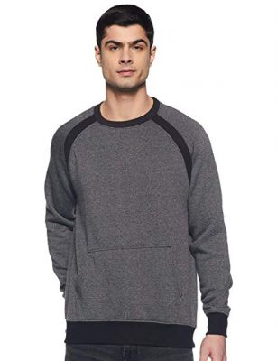 Symbol Men's Sweatshirt: 80%-100% Off