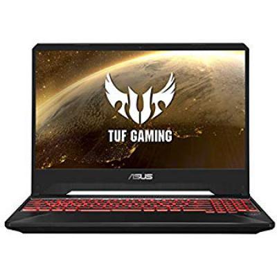 ASUS TUF Gaming FX505GD 15.6
