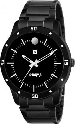 Casual Branded Watches  Up to 80% Off