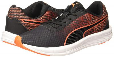 Puma Men's Meteor 2 Running Shoes