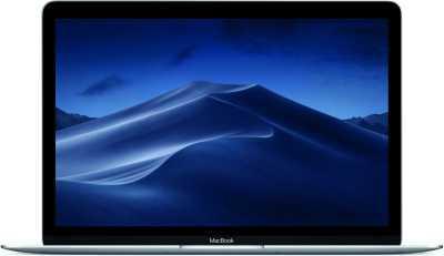 Apple MacBook Pro Core i5 8th Gen - (8 GB/512 GB SSD/Mac OS Mojave) MR9R2HN/A  (13.3 inch, Space Grey, 1.37 kg)