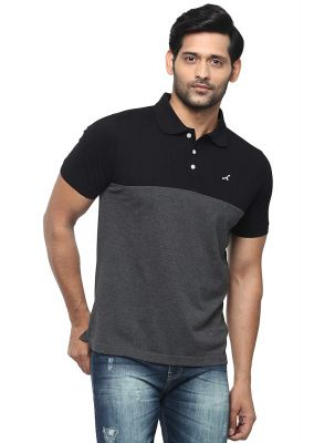 Top Brands T-Shirts Under Rs.259