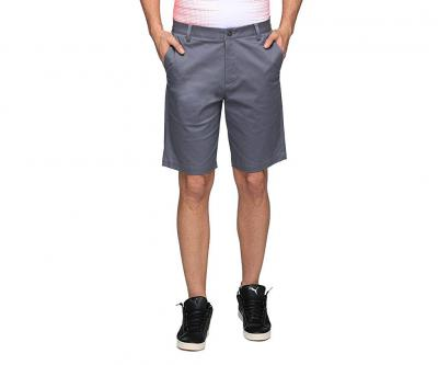 Puma Men's Cotton Shorts