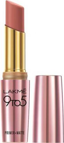 Lakme Products at minimum 30% OFF...
