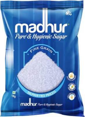 Madhur Sugar (1 kg)