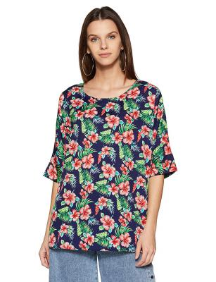 Styleville.in Shirts, Tops, T-Shirts & Shirts 85% Off Starting at Rs.165