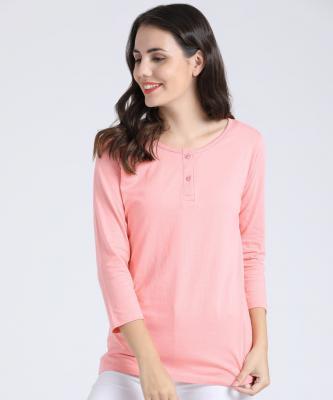 Women's Shirts Tops Tunics
