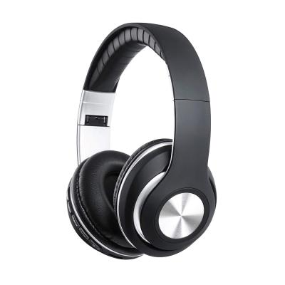 URBN Thump 400 On-Ear Wireless Bluetooth Headphone with