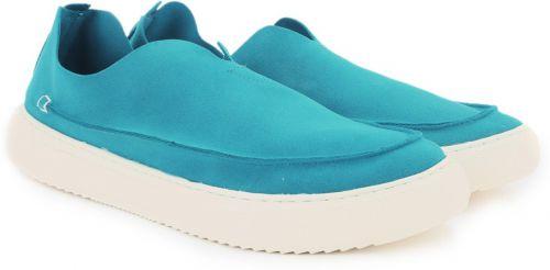 Wildcraft Footwear at Min.70% Off