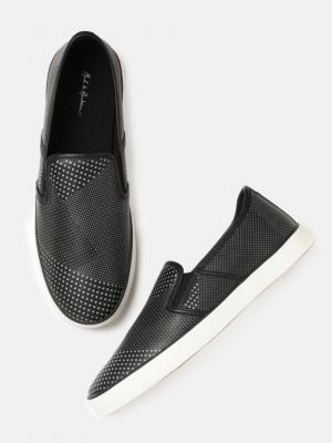 Men's Shoes  Min. 80% Off