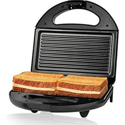Nova NSG 2438 750-Watt 2-Slice Sandwich Maker