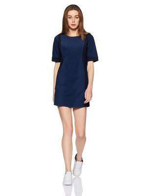 Lee Women's Cotton Slim Dress