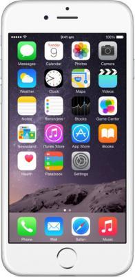 Refurbished - Apple iPhone Upto 58% Off