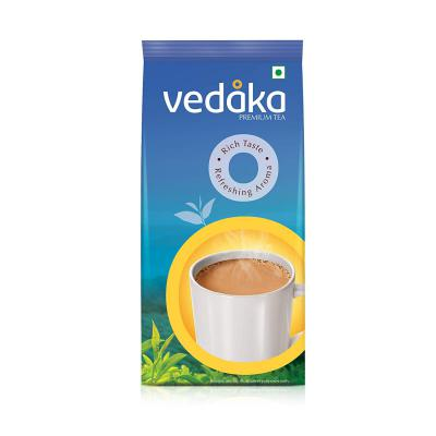 Amazon Brand - Vedaka Premium Tea, 250g