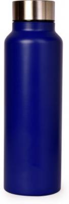 Flipkart SmartBuy Sports Stainless Steel Water Bottle for School Kids Girls