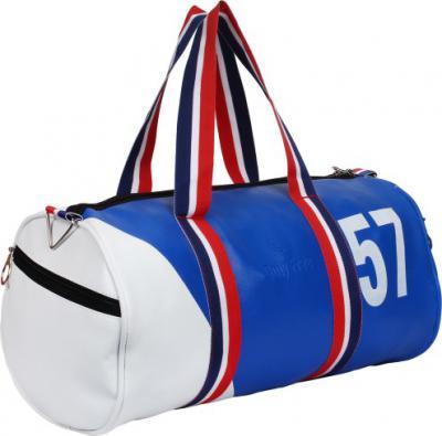 Duty Free Duffel Bags