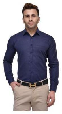 Men Casual & Formal Shirts