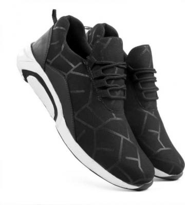 Men's Footwear Strarting From @ Rs.223