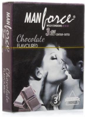 Manforce 100 MG TABLET AND 3 PCS OF CONDOM WITH DISCREET PACKING Condom