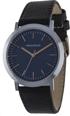 Provogue Wrist Watches at 71% OFF