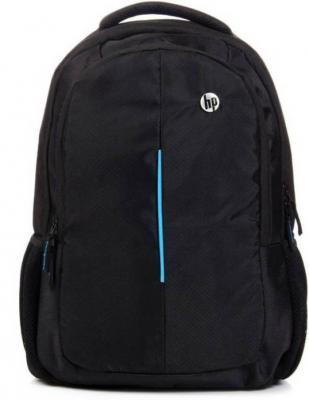 College Backpacks For Men & Women