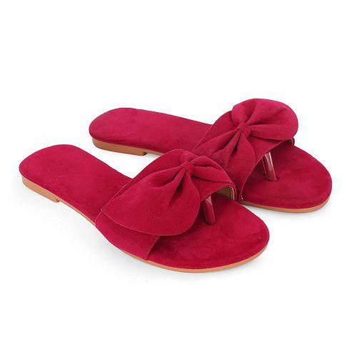 Women's Shoes & Sandals Under Rs.399