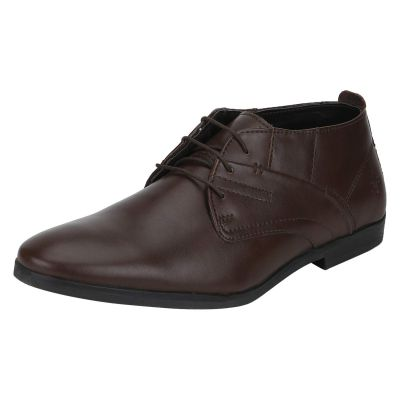 Bond Street by (Red Tape) Men's Footwear at Min.68% Off