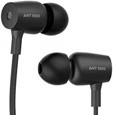 ANT Audio earphones & headphones