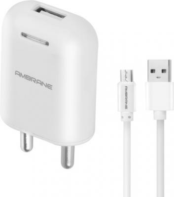 Mobile Charger Starting From Rs.161