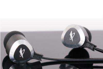 F&D Anchor E310 Plus Professional Stereo Earphone