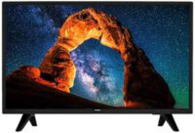 Philips 80 cm 4200 Series HD Ready LED TV 32PHT4233S