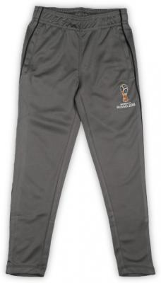 FIFA Track Pants for Girls