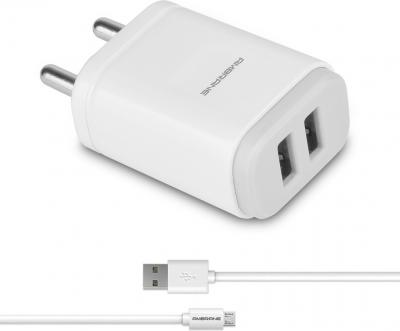 Fast Charger -