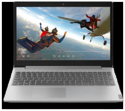 {After CashBack} Laptop upto 54% Off