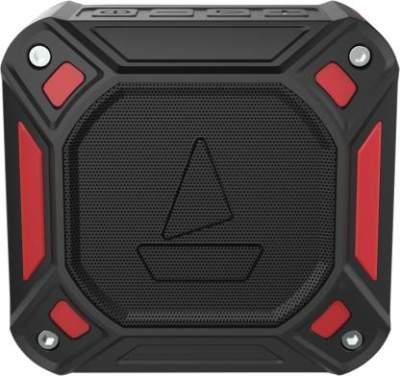 boAt Stone 300 5 W Bluetooth Speaker  (Blue, Mono Channel)