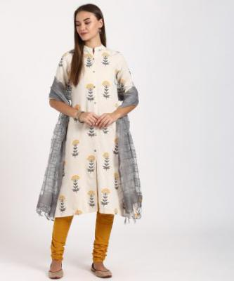 60% Off on Women's Clothing Starts from Rs. 180