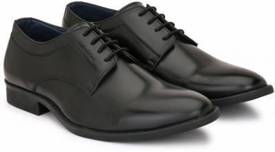 Provogue Minimum 70 Off On Footwear